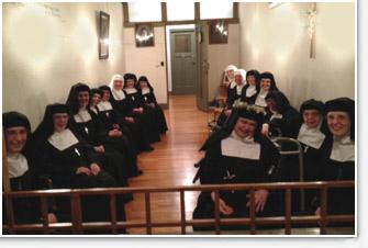 Sister%20Josefa%20Maria,%20community.jpg
